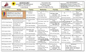 100 usable calendar template free december 2016 calendar