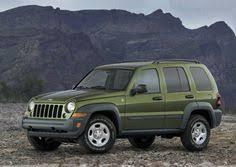 2004 jeep liberty mpg 2007 jeep liberty sport mpg jpeg http carimagescolay casa 2007