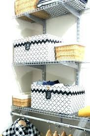 Decoration Storage Containers Cardboard Storage Bins Make Decorative Storage Boxes Medium Size Of