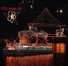 plantation baptist church christmas lights 17 best christmas in natchitoches images on pinterest natchitoches
