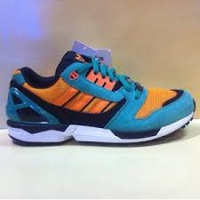 Jual Adidas Zx 8000 jual adidas zx 8000 original made in indonesia znv shoes