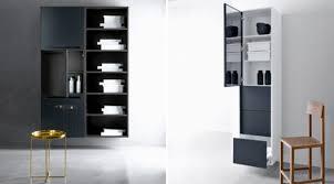 bathroom ideas black and white chrome finish pendant light glass
