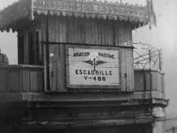 bureau logement militaire marseille l escadrille 486