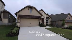 san antonio home for sale 12446 suncatcher birmingham floor plan