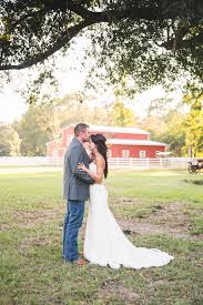 Capital Furniture In Jackson Ms by Wedding Reception Venues In Jackson Ms The Knot