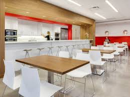 kitchen 14 top commercial industrial office decor for cozy