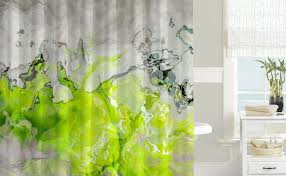 Shower Curtain 36 X 72 Stall Shower Curtain Liner 36 X 72 U2022 Shower Curtain Design