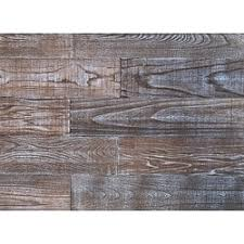 Wood Interior Wall Paneling Wall Paneling Builddirect