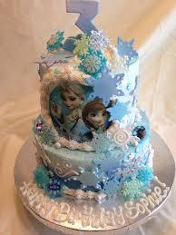 cake designs s cake designs hugo mn home