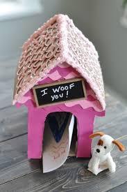 Valentine S Day Locker Decorations by 493 Best Valentine U0027s Day Crafts Images On Pinterest Valentines