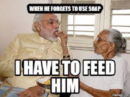 Meme Generator Create - meme generator create a meme a meme maker tool gerry the germ