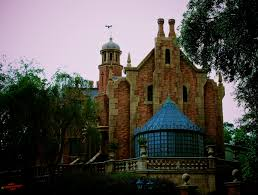 haunted mansion room for one more u2026 u2013 atdisneyagain