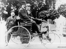 peugeot history peugeot type 2 quadricycle 1891 patrimonio peugeot pinterest