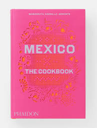 32 best Cookbook Collection images on Pinterest