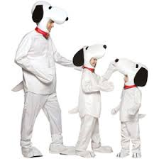 snoopy costume snoopy costumes peanuts costumes brandsonsale