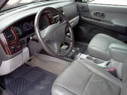 mitsubishi suv 1998 mitsubishi montero price modifications pictures moibibiki