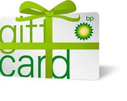 gas gift card gift card and calling cards leino s gas goods
