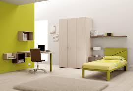 Arredamento Camera Ragazzi Ikea by Ikea Ragazzi Finest Disegno Idea Scrivanie Ikea Camerette