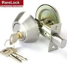 Bedroom Door Locks With Key Popular Bedroom Door Lock Key Buy Cheap Bedroom Door Lock Key Lots