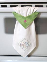Machine Embroidery Designs For Kitchen Towels Embroidery Library Machine Embroidery Designs Inspired Towel