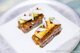 poign馥 d armoire de cuisine poign馥 d armoire de cuisine 100 images les 143 meilleures