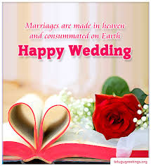 wedding greeting cards messages wedding greeting 1 telugu greeting cards telugu wishes messages