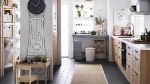 unique tapis de cuisine ikea idées de conception de jardin