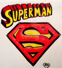 super man logo graffiti how to draw superman logo tribal tattoo