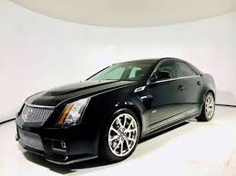 2005 cadillac cts v sale 2009 cadillac cts v for sale carsforsale com