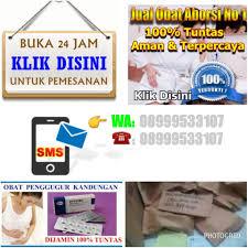 Obat Aborsi Jakarta Utara Apotek Penjual Apotek Penjual Situs Aborsi Jakarta Utara Www3