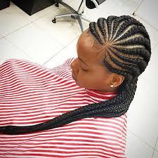 show nigerian celebrity hair styles best 25 nigerian ghana weaving styles ideas on pinterest ghana
