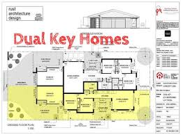 Dual Occupancy Floor Plans Lot 33 New Road Marsden Qld 4132 House For Sale 118929007