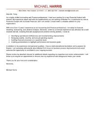 Sap Basis Resume Sample by Resume Sap Bi Cv How To Write A Simple Cv Cv International Inc