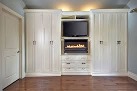 Bedroom With Tv Wall Units Amazing Bedroom Wall Closet Systems Bedroom Wall