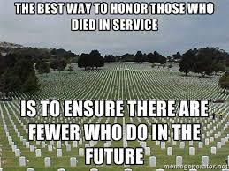 Inspirational Memes - memorial day 2015 all the memes you need to see heavy com page 11