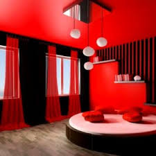 home interior paints home interior wall painting ideas zhis me