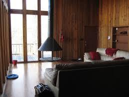 Living Room Design Quiz Bedroom Style Quiz Fallacio Us Fallacio Us