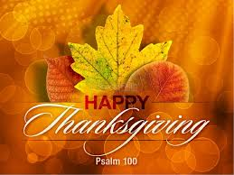 a psalm of thanksgiving thanksgiving welcome church video church motion graphics