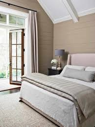 design ideas hupehome rooms big small ideas for decorating a small