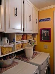 interior doors for manufactured homes makeover of a mobile home photo heavy post dryer washer and walls