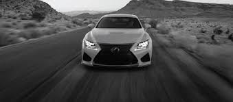 lexus sema 2016 sema 2016 u2013 orafol vehicle wraps u2013 premium wrapping casts