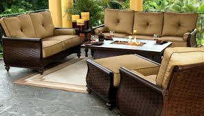 30 inspirational walmart patio furniture sets clearance pics 30