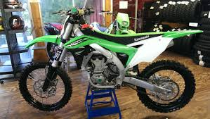 Strictly Dirt And Street Motorcycle Repair Parts And Sales
