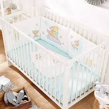 chambre bébé bourriquet beautiful chambre complete bebe winnie lourson gallery design