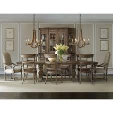 hooker dining room table hooker furniture dining room tables formal dining tables and more