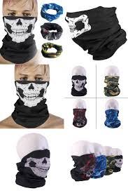 call of duty ghost logan mask the 25 best skull face mask ideas on pinterest skeleton mask