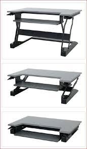 mobilier de bureau 16 mobilier de bureau 16 bureau travail bout mobilier de bureau