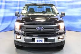 new 2018 ford f 150 for sale in braintree near quincy medford