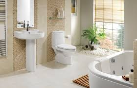 Simple Bathroom Decorating Ideas Pictures Simple Bathroom Designs Of Small Ideas Visi Decoration