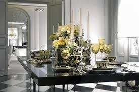 versace home interior design dining versace home decor interiors versace